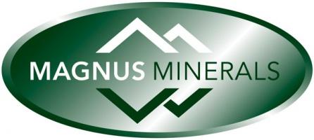 Magnus Minerals Oy